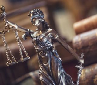 Avocat en droit des affaires à Marseille